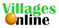 Villages Online